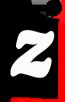 Logo: Ready made společnosti, prodej firem – ZEUSTrade